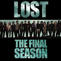 Lost : Saison 6