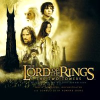 bo lotr_two_towers