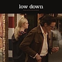 bo low-down
