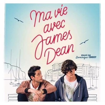 Ma vie avec James Dean