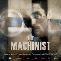 Le Machiniste