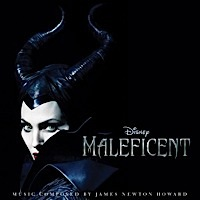 bo maleficent