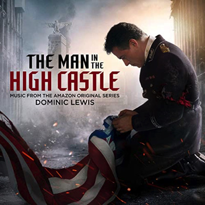 The Man In The High Castle (Série)