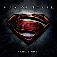 bo Man Of Steel