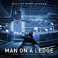 bo man_on_a_ledge