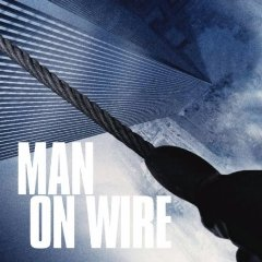 bo man_on_wire