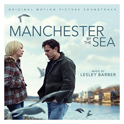 bo manchester-by-the-sea