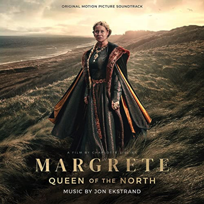 Margrete - Queen of the North