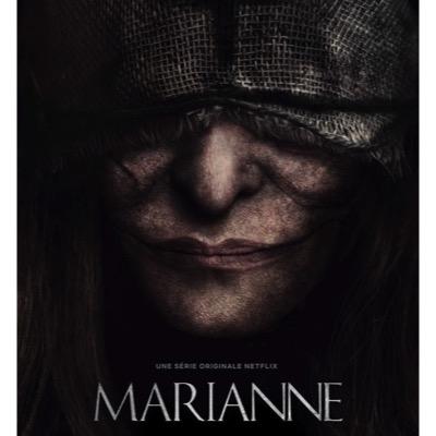 Marianne (Série)