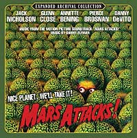 bo mars_attacks