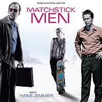 Les Associés (Matchstick Men)