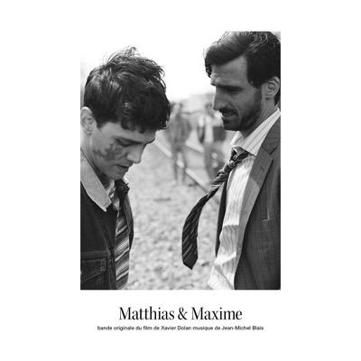 bo matthias-et-maxime