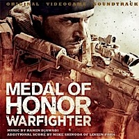bo medal-of-honor-warfighter