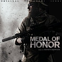 bo medal_of_honor