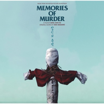 bo memories-of-murder