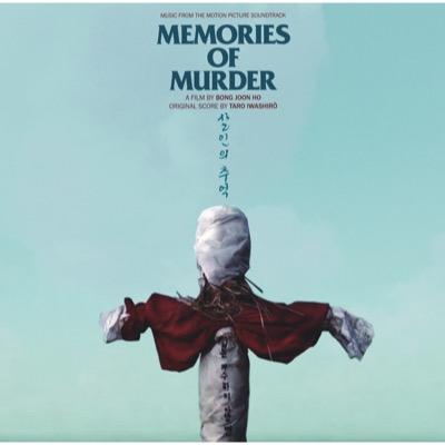 bo memories-of-murder