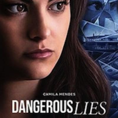 Mensonges et trahisons
