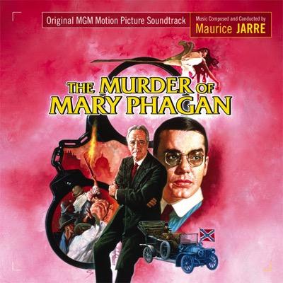 Le Meurtre de Mary Phagan