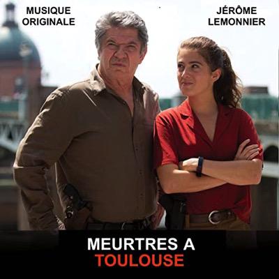 Meurtres à Toulouse
