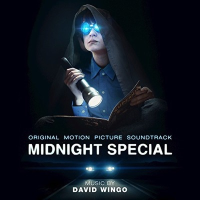 bo midnight-special