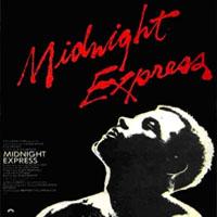 bo Midnight Express