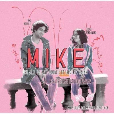 Mike (Série)