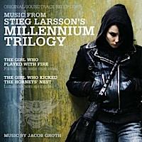 Millenium 2 / Millenium 3