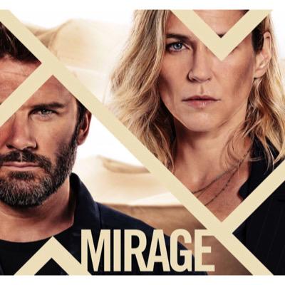 Mirage (Série)