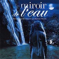 Le Miroir de l'eau
