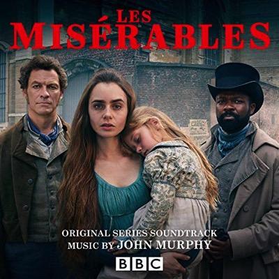 Les Miserables (Série)