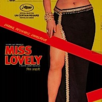 bo miss-lovely