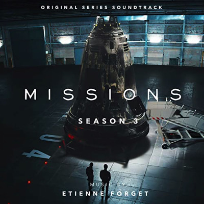 Missions (TV)
