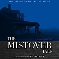 Mistover Tale