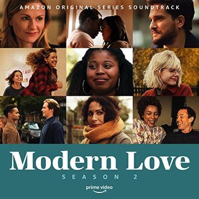 Modern Love (Série)