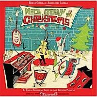 bo molto-groovy-christmas