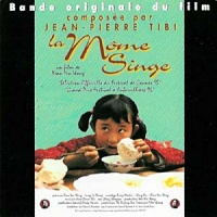 La Môme Singe