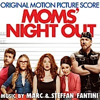 Moms� Night Out