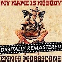 Mon Nom est Personne