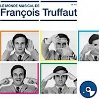 bo monde-musical-de-francois-truffaut