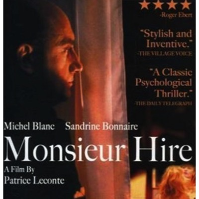 bo monsieur-hire
