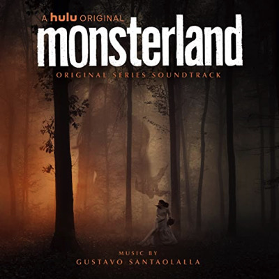 bo monsterland2020093013