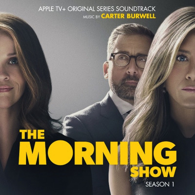 The Morning Show (Série)
