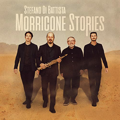 bo morricone-stories2021030614