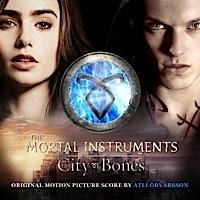 Mortal Instruments : La Cité des ténèbres