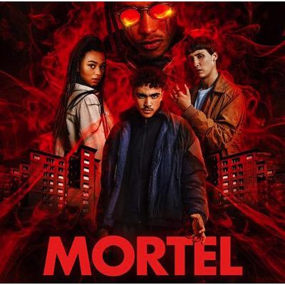 Mortel (Série)