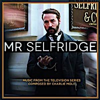 bo mr-selfridge