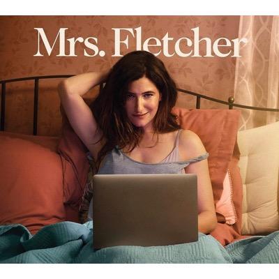 Mrs Fletcher (série)
