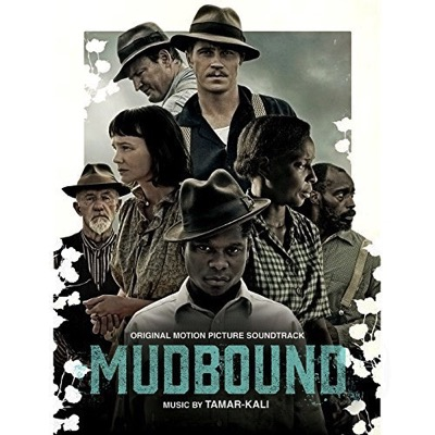 bo mudbound