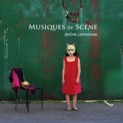bo musiques-de-scene2020032114