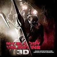 My Bloody Valentine 3-D (Meurtres à la Saint-Valentin)